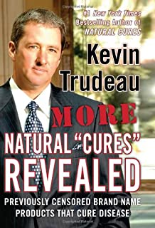 The weight loss cure they dont want you to know about amazon more natural cures revealed fandeluxe Images