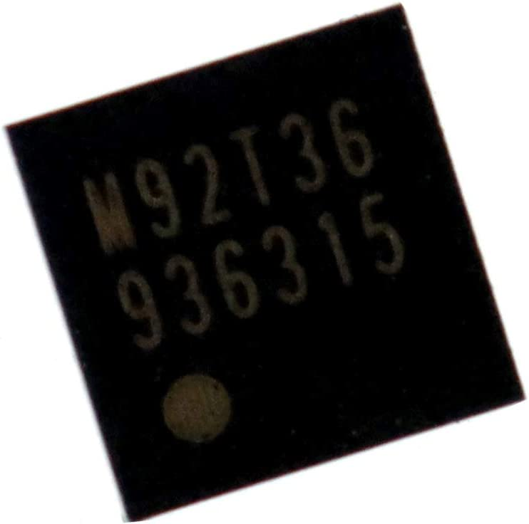 1pcs New MPF4392 MPF 4392 TO-92 TO92 Ic Chips Replacement