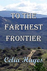 To The Farthest Frontier