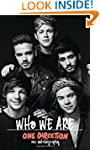 One Direction: Who We Are: Our Offici...