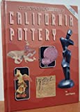 Collector's Encyclopedia of California Pottery, Jack Chipman, 0891454810