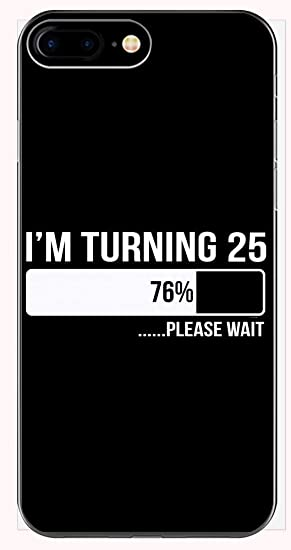 Amazoncom 25th Birthday Funny Gift For Him Or Her Turning