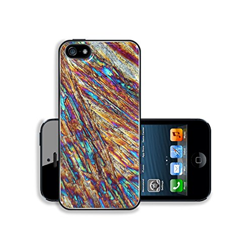 apple-iphone-5-5s-aluminum-case-copper-sulfate-under-the-microscope-image-35700836-by-msd-customized