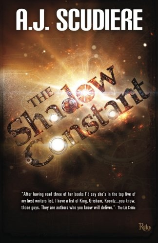 the-shadow-constant-for-fans-of-michael-crichton-and-dean-koontz