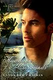 Hawaiian Crosswinds (The Dawn of Hawaii Series)