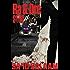 Stud 4: Ra and Dre