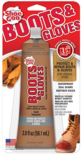 shoe-goo-boots-and-gloves-multipurpose-adhesive