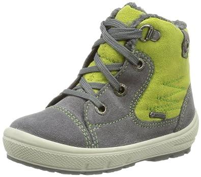 Schuhe superfit 36