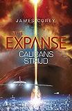 Calibans strijd (The Expanse)