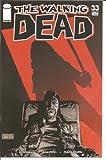 Walking Dead #33 1st Printing! NM Kirkman (Walking Dead)