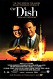 The Dish POSTER Movie (27 x 40 Inches - 69cm x 102cm) (2000)