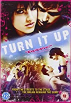 Turn it Up [DVD] [2009] by Steven Jacobson