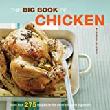 img - for The Big Book of Chicken: (Chronicle Books)) book / textbook / text book