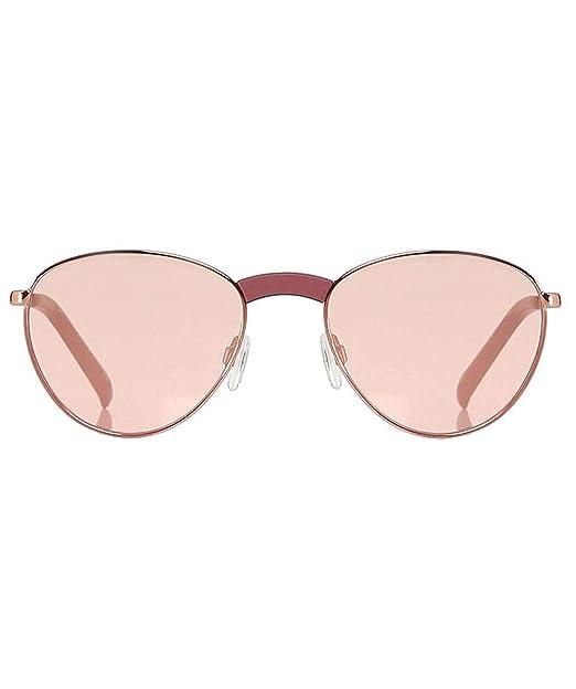 Le Specs Mujeres gafas de sol de edición material caliente ...