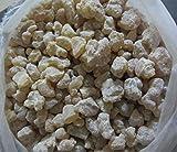 Natural Frankincense Gum from Jerusalem 1lb 450g