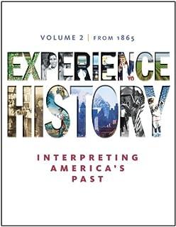 Tejano epic essays in honor of flix d almarz jr arnoldo de experience history volume 2 since 1865 edition 7 fandeluxe Gallery
