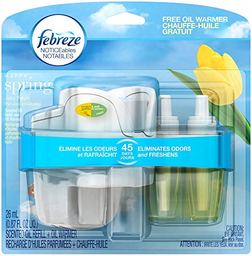 febreze-noticeables-notables-happy-spring-starter-kit-air-freshener-087-oz
