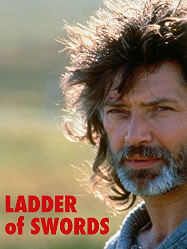 Ladder Of Swords ()