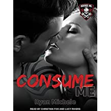 Consume Me
