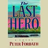 Bargain Audio Book - The Last Hero