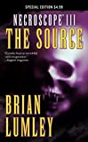 Source, Brian Lumley, 0765362414