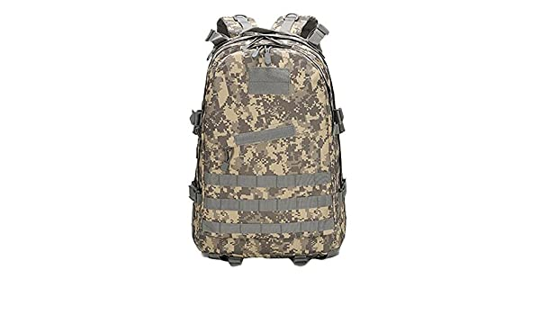 Amazon.com : East Majik 45 Liter Hiking Backpack for Outdoor Camping Bags : Sports & Outdoors