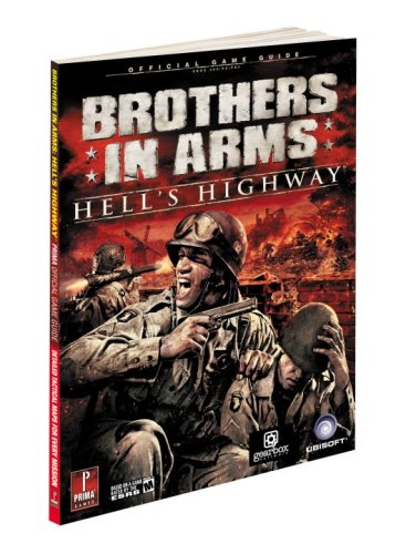 xbox 360 brothers in arms - 5