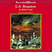 L.A. Requiem   Robert Crais