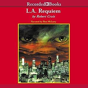 L.A. Requiem Audiobook