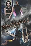 Book Cover for Winterfall: A novel of the Demon Accords