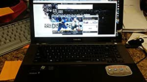 """Toshiba Satellite U845W-S400 14.4"""" Ultrabook (3rd generation Intel Core i5-3317U 1.7GHz, 6GB DDR3, 500GB HDD + 32GB SSD, Windows 7 Home Premium 64-bit)"""