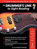 Drummer's Link to Sight Reading, Jerry Jennings, 097000382X