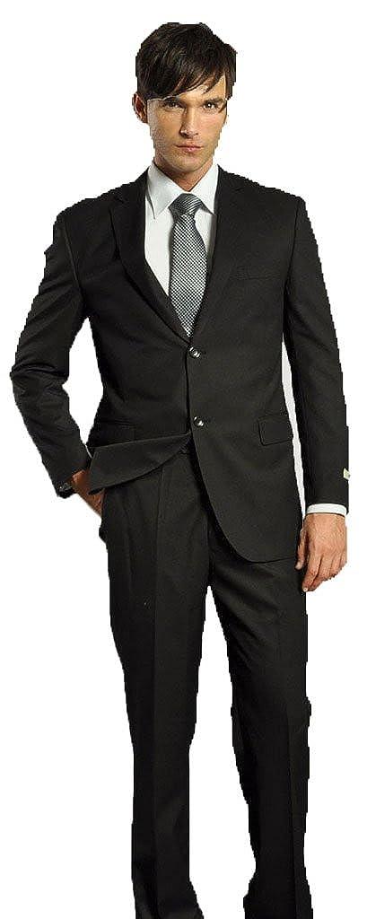 Formal Dress Shops Mens Two Piece Suit