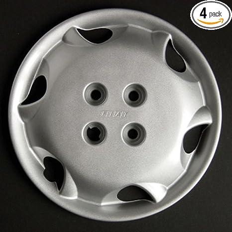 Amazon.com: Wheel Trims Adaptable Not Original – 366/14 ...