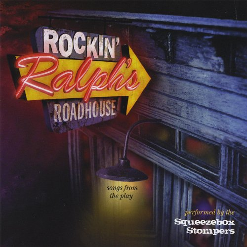 Rockin' Ralph's Roadhouse ()