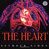 The Heart, Seymour Simon, 0688170595