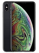 Apple iPhone XS Max (de 512GB) - en gris espacial