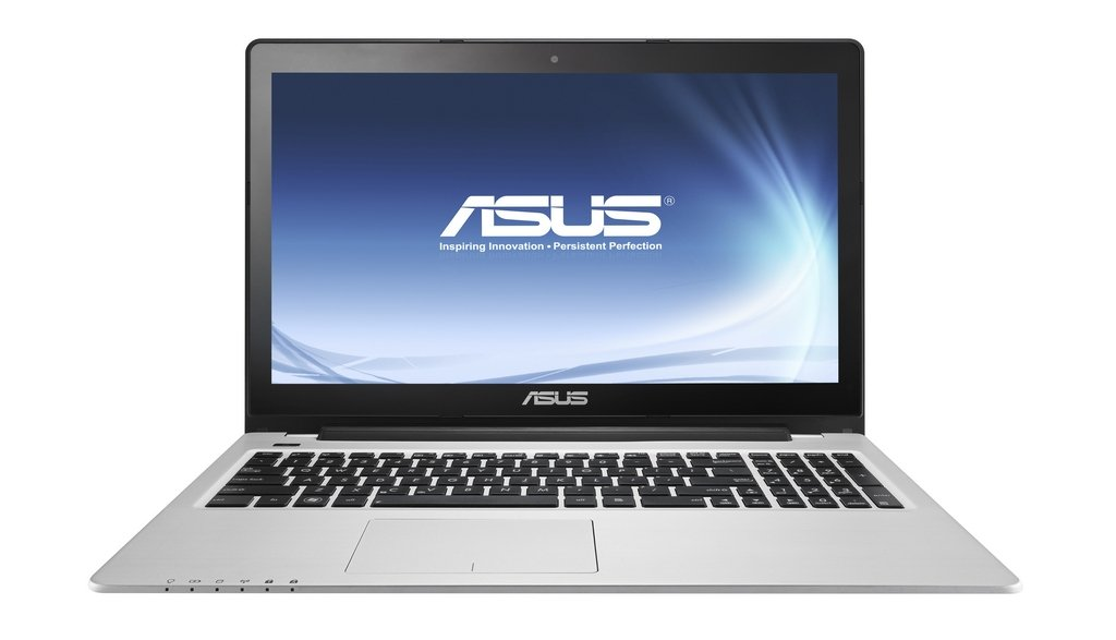 DOWNLOAD DRIVER: ASUS S550CA NOTEBOOK