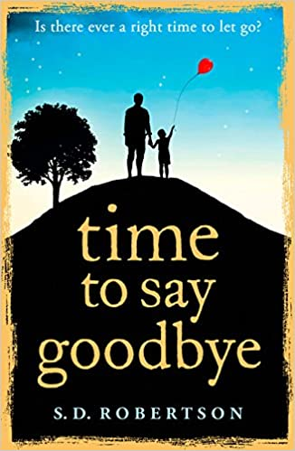 Its time to say goodbye  What are the lyrics to 'Time to Say