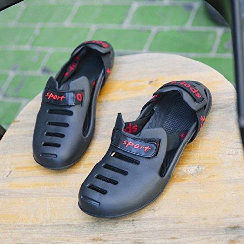 Barefoot Shoes RIizCqj