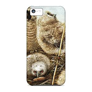 For Iphone 6Plus 5.5Inch Case Cover Hard Case With Look - RpFFfjH6868hGavM