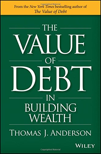 the-value-of-debt-in-building-wealth