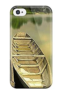 For Iphone 4/4s Protector Case Boat S Phone Cover