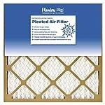 4. Flanders MERV 6 Air Filter - Best Pleated Furnace Air Filter