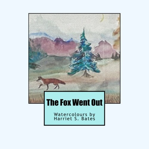 The Fox Went Out