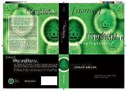 Plantando Iglesias Reproductivas (Spanish Edition) by [Sanchez, Daniel, Smith, Ebbie]