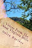 Voices from the West Virginia Hills, Delta Harless, 1499114664