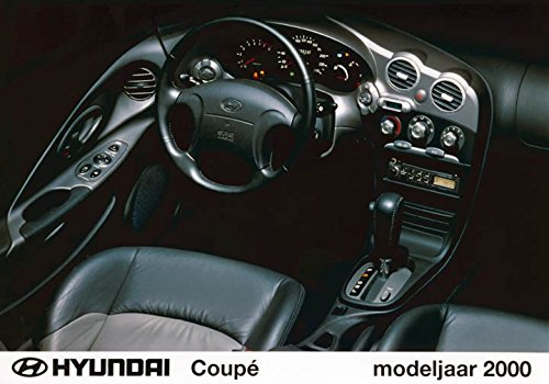 2000-hyundai-tiburon-coupe-interior-factory-photo-korea