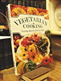 Vegetarian Cooking, Jillian Stewart and Outlet Book Company Staff, 0517087537