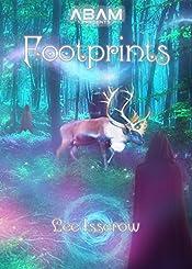 Footprints: A short fantasy tale